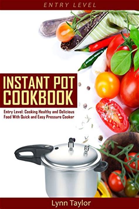 instant pot cookbook easy recipes to cook delicious dishes for loved ones cooker recipes volume 1 books cookbooks list the best selling quot casseroles quot cookbooks