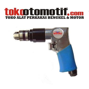 Pompa Injak Wipro Wp 8702 120 best peralatan angin images on drill