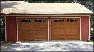 Garage Door Repair Nashua Nh Garage Door Installations Nashua Bedford Manchester