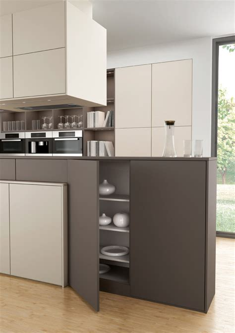 Kitchen Cabinets Burlington Ontario by Modern Kitchen Design Ideas Toronto
