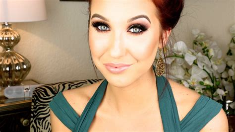 eyeshadow tutorial jaclyn hill jaclyn hill makeup tutorials 2016 mugeek vidalondon