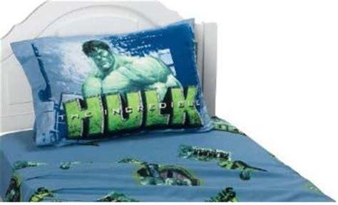 incredible hulk comforter the incredible hulk full sheet set full size bedding