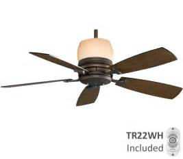 Definition Of Ceiling Fan Contemporary Ceiling Fans Modern Light Kits Stylish