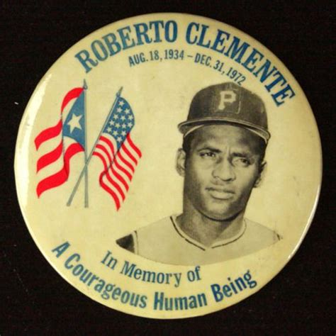 roberto clemente biography in spanish 74 best images about roberto clemente on pinterest