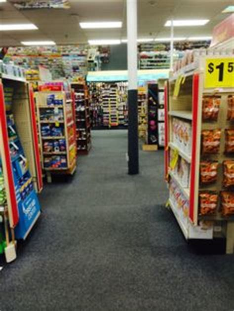 1000 images about cvs salem ct on