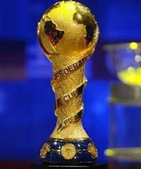 imagenes de como hacer una copa de futbol lista las 7 copas de futbol mas importantes del mundo