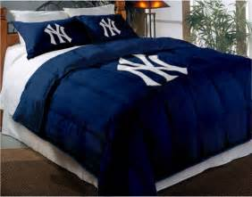 new york yankees mlb twin chenille embroidered comforter