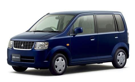 mitsubishi ek wagon 2016 161 vuelve el esc 225 ndalo de las emisiones mitsubishi admite