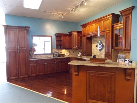 kitchen pro cabinets angels pro cabinetry ta kitchen cabinets