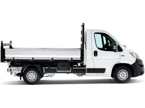 ducato png ducato kamyonet fiat professional otomobiller ve