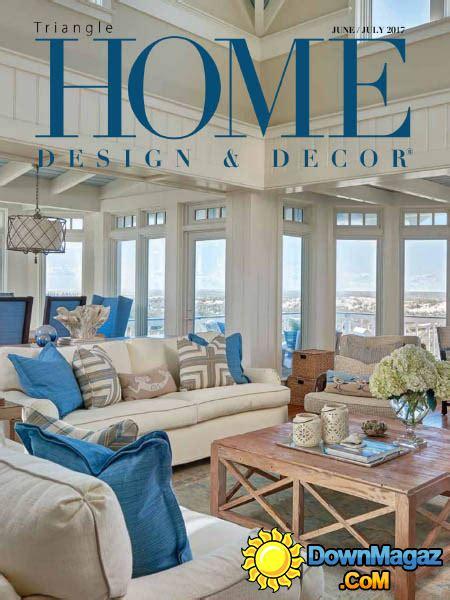 home design and decor magazine home design decor triangle 06 07 2017 187 pdf magazines magazines commumity