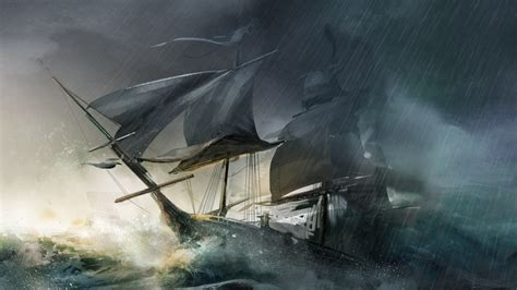 schip in storm ship storm www pixshark images galleries with a bite
