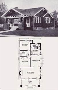 craftsman bungalow floor plans goodbye house hello home house tour
