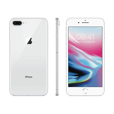 1 iphone 8 plus iphone 8 plus ishop