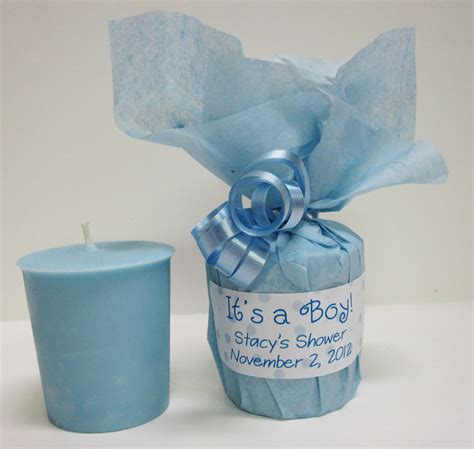Favors For A Boy Baby Shower by Cheap Baby Shower Ideas For Boys Baby Shower For Parents