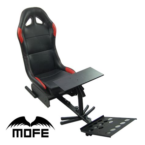 Folding Cing by Buy Wholesale Logitech G27 Wheel From China