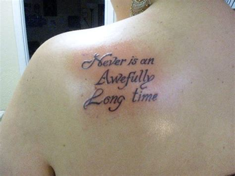 20 worst tattoo misspellings smosh