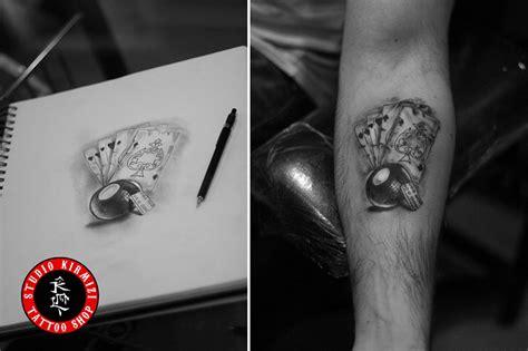 tattoo name sonu bilardo topu studio kırmızı tattoo shop d 246 vme st 252 dyosu
