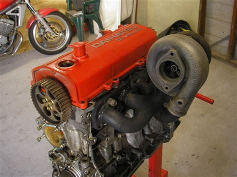 daihatsu feroza engine androo26 1993 daihatsu feroza specs photos modification