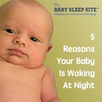 help my baby won t sleep the exhausted parent s loving guide to baby sleep developing healthy infant sleep habits and sure your child is at books 25 best ideas about baby sleep site on infant