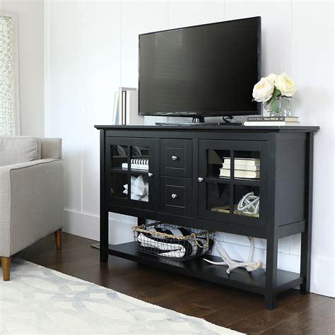 corner console corner console table black console table beneficial of