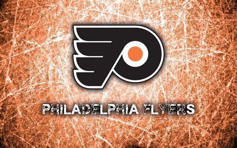 Philadelphia Flyers L by Philadelphia Flyers Desktop Wallpapers Wallpaper Cave