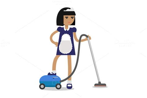 vacuum emoji emoji cleaning house 187 designtube creative design content