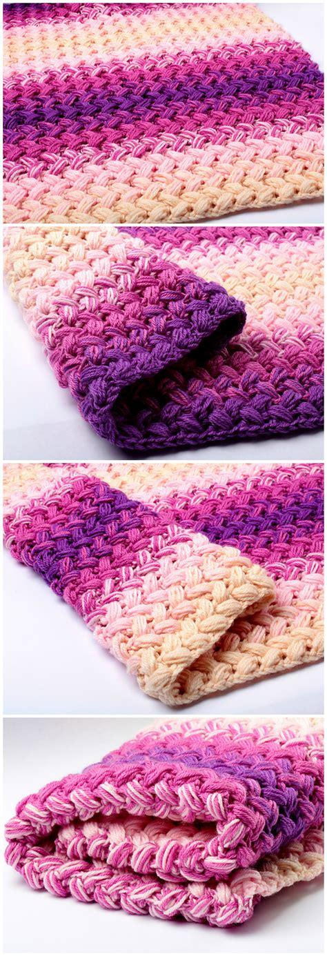 crochet zig zag pillow pattern crochet zig zag blanket pretty ideas