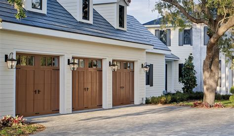 Wood Garage Doors Cost Garage Wooden Garage Doors Ideas Purchase Garage Door Panels Wooden Garage Doors