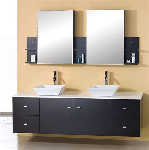 double sink bathroom vanities ikea