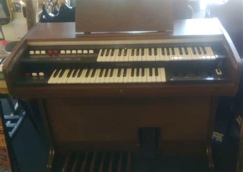 yamaha electone organ 205d electric electronic keyboard