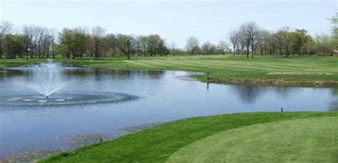 1000 images about table rock golf course in centerburg