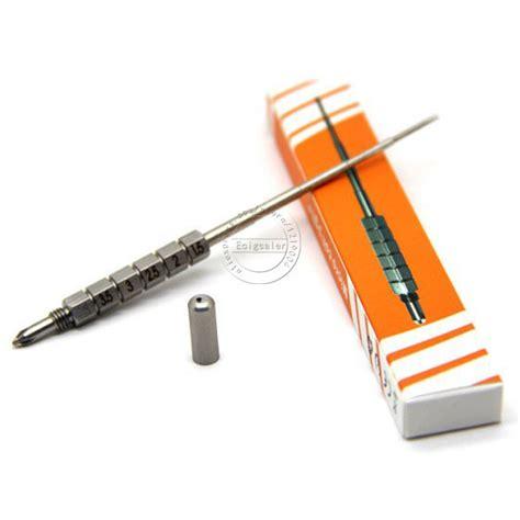 Micro Coil Jig Tool Alat Gulung Coil Vape Silver micro coil jig tool alat gulung coil vape obeng 2 in 1 silver jakartanotebook