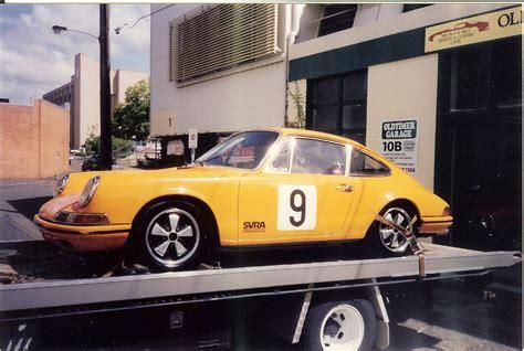 porsche dealers australia 1968 porsche 911t r 2 0 ex a hamilton oldtimer