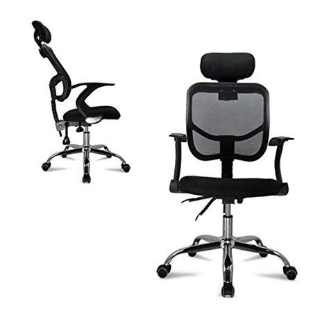 comprar sillas de ordenador fotos silla ordenador de segunda mano solo quedan 2 al 70