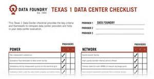 Data Center Risk Assessment Template by Best Photos Of Data Center Assessment Checklist Data