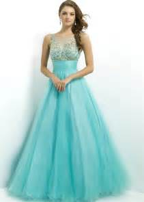 cheap ball gown prom dresses shopping from dresstrend2014 com whitneytaylor03
