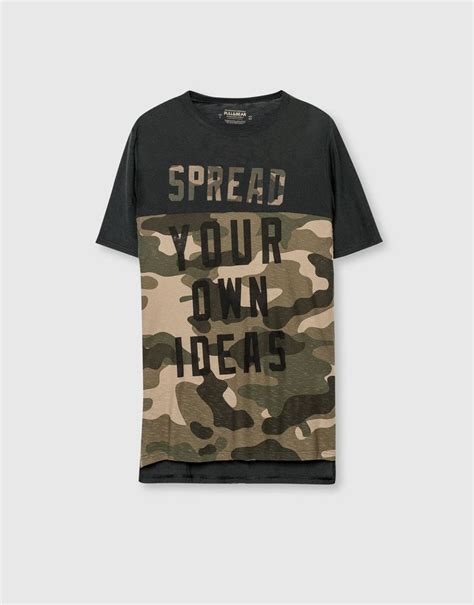Army T Shirt Pull 15 best army style t shirt images on army