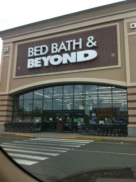 bed bath and beyond oklahoma city bed bath beyond kitchen bath 39 holyoke st