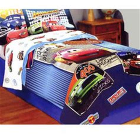 hot wheels comforter 1000 images about deante hotwheel room on pinterest hot