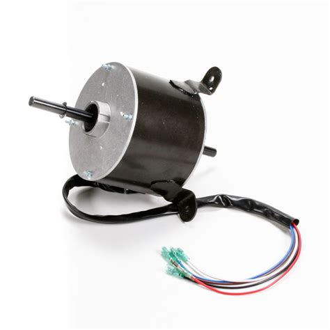 fan motor for ac unit cost ford f 150 2001 evaporator air conditioner autos post