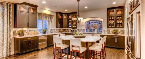 oakwood homes design center utah oakwood homes design center utah johnmilisenda com