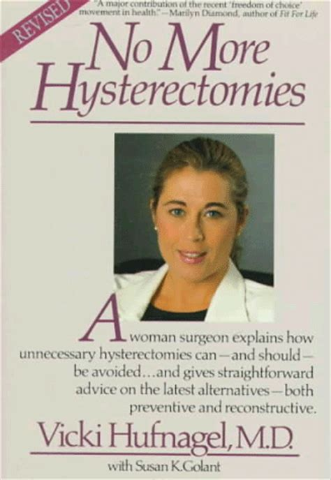 laparoscopic hysterectomy scars
