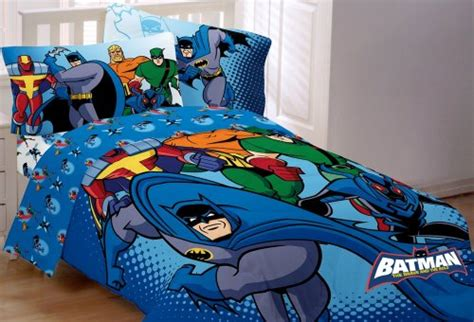 batman full size bedding need batman bedding for a full bed