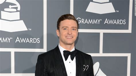 Finalists Named In Grammy Contest With Timberlake by Grammys Top 5 Moments Cnn