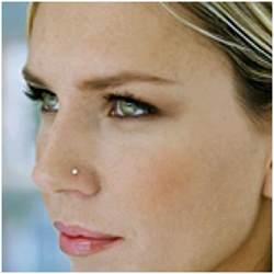Nose Piercing Nose Piercing Hair Makeup