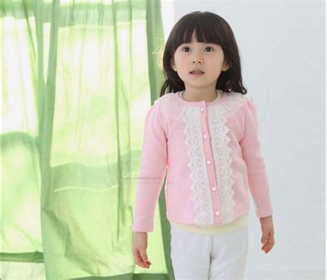 O Neck Kuning Baby 20s 57 best jackets images on kid clothing wear and daughters