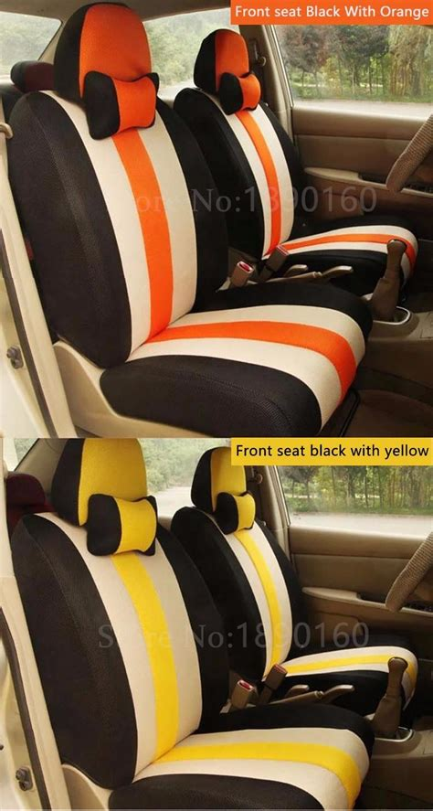 seat covers for 2014 toyota corolla car seat covers for toyota corolla camry rav4 auris prius