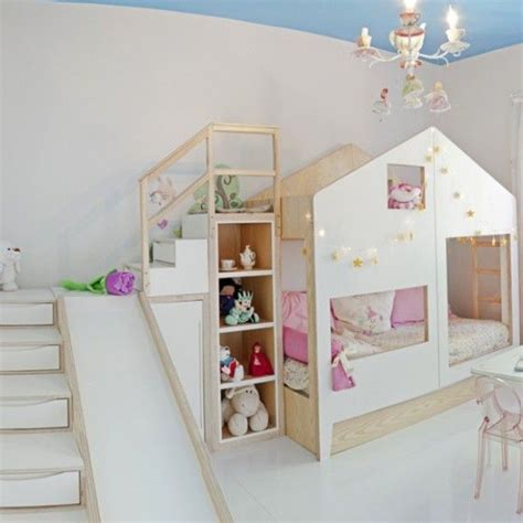 Futon Kinderbett by 17 Best Ideas About House Beds On Diy Toddler