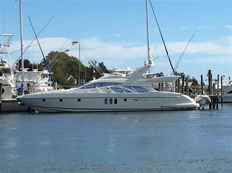 dubai catamaran cruise including bbq lunch recent blog posts